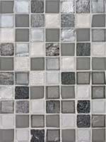 Tessera Collection + Slate | GEOLOGIE