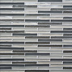 linear-glass-tile-prose