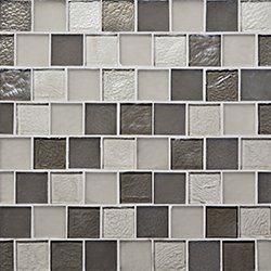 1-3/8-mosaic-tile-offset