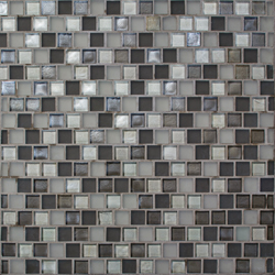 5/8-mosaic-tile-offset