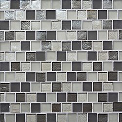 7/8-mosaic-tile-offset