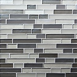 waterline-glass-tile-cadence