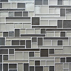 random-modular-glass-tile-crescendo