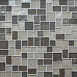 square-mosaic-pattern