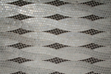 braid-pattern-glass-tile-pattern