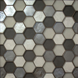 hexagon-tile-pattern